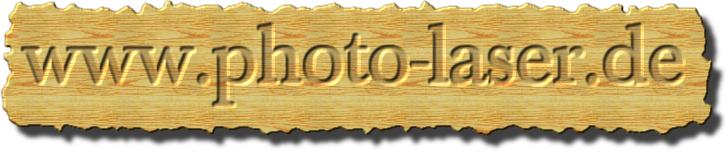 photo-laser
